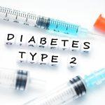 پاکستان کی دس فیصد آبادی ٹائپ 2 ذیابیطس کا شکار ہے،طبی ماہرین