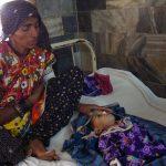 بچوں کی اموات میں پاکستان خطرناک ترین ملک قرار، اقوام متحدہ