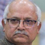 علی گڑھ مسلم یونیورسٹی سے لفظ مسلم ہٹانے کی تجویز پر بھارتی اولمپیئن پھٹ پڑے