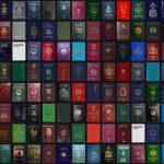 دنیا کاطاقتور ترین پاسپورٹ جاپانی شہریوں کے پاس،190ملکوں میں بغیر ویزہ سفرکی سہولت دستیاب