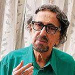 بھارتی فلم 'گاندھی' میں قائد اعظم کا کردار ادا کرنے والے اداکار ایلک پدمسی کا انتقال