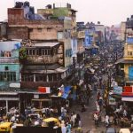 ہندووں کا مسلمانوں کے خلاف بدترین تعصب، مسلمانوں کو مکان ودکان کرایے پر نہ دینے کا اعلان
