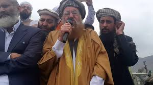 مولانا سمیع الحق کا قتل پوری امت مسلمہ کا نقصان ہے، طالبان کا ردِ عمل
