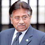 یہ وقت کس کی رعونت پہ خاک ڈال گیا، پرویز مشرف اپنی بیماری کے ذکر پر آبدیدہ