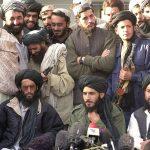 طالبان سے مذاکرات، امریکا کا افغانستان میں مستقل فوجی اڈے برقرار رکھنے کا مطالبہ