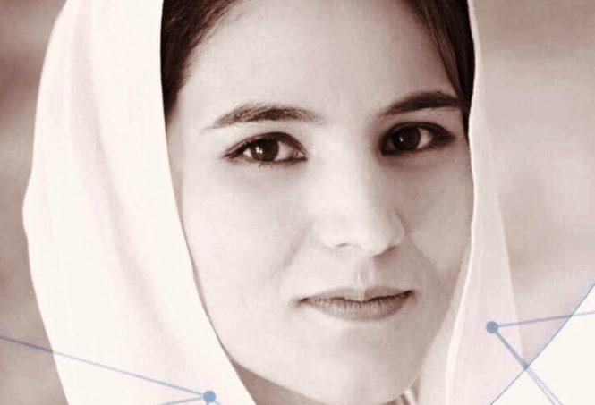 افغان وزارت داخلہ میں پہلی مرتبہ خاتون کا اعلیٰ عہدے پر تقرر