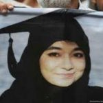 سی آئی اے نے عافیہ کے اغوا کاروں کو 55ہزار ڈالر کی ادائیگی کی تھی،سنسنی خیز انکشاف