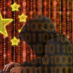امریکانے دو چینی ہیکرز پر فرد جرم عائد کردی
