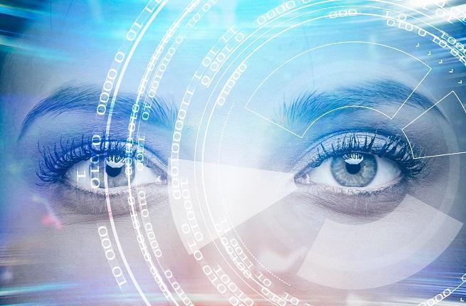 جدید ٹیکنالوجی کی کامیابی ،اب آپ کا چہرہ ہی آپ کا پاسپورٹ ہو گا