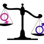 پاکستان صنفی برابری کے لحاظ سے دنیا کا دوسرا بدترین ملک قرار