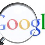 سال 2018 کے دوران لوگ گوگل پرانصاف ڈھونڈتے رہے
