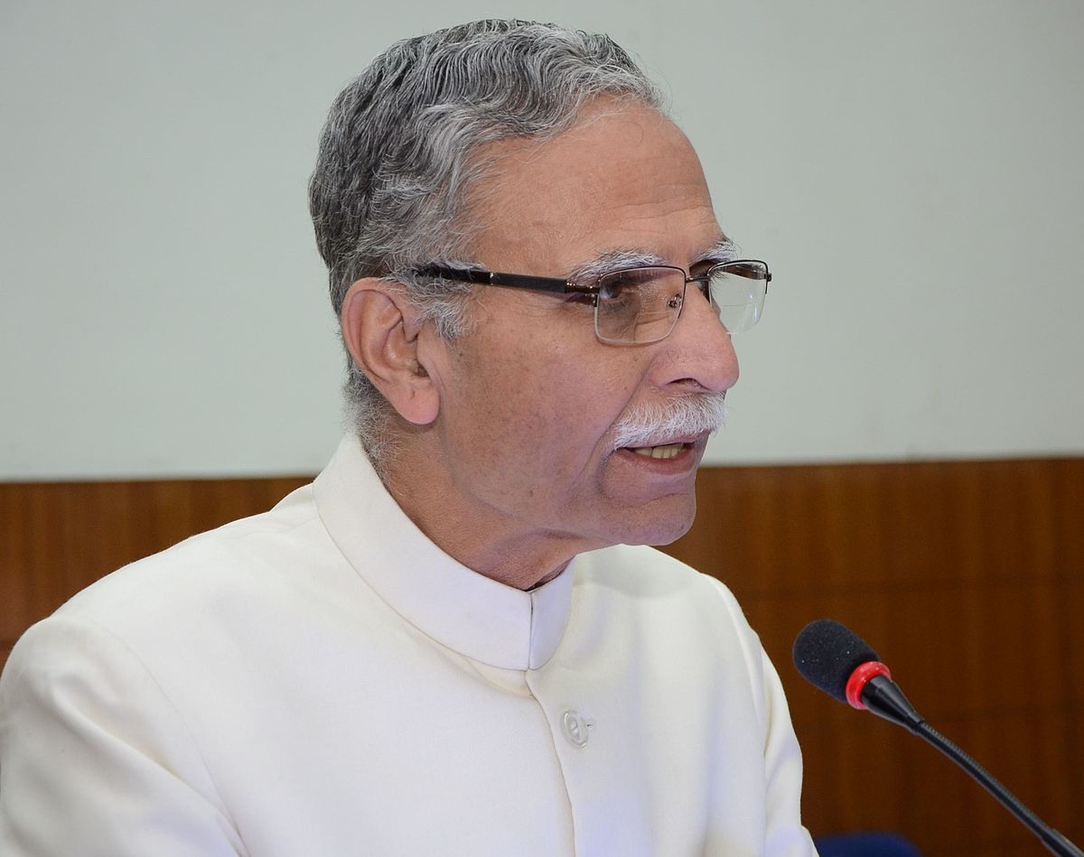 نریندر مودی گجرات کے فسادات کے ذمہ دارہیں،ریٹائرڈبھارتی جنرل