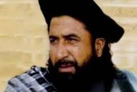 ملا عبدالغنی برادر قطر میں طالبان کے سیاسی مرکز کے سربراہ مقرر