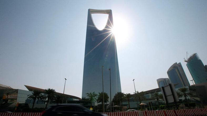 سعودی عرب کا ریاض میں دیوہیکل انٹرٹینمنٹ کمپلیکس تعمیر کرنے کا اعلان