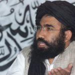 مذاکرات پر آمادہ کرنے میں کسی ملک نے کردار ادا نہیں کیا ، افغان طالبان