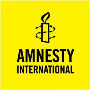 مقبوضہ کشمیر میں رابطوں کے ذرائع منقطع کیے جانے پرعالمی تنظیموں کی تنقید