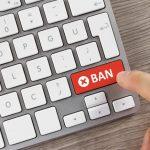 چین میں مائیکروسافٹ کے سرچ انجن بِنگ پر بھی پابندی عائد