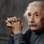 بھارتی سائنسدانوں کے مضحکہ خیز دعوے، آئن اسٹائن اور نیوٹن کو غلط قرار دے دیا