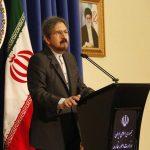 افغان طالبان کے ایرانی حکومت کے ساتھ تہران میں مذاکرات کا آغاز