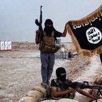 عراقی سائنسدان داعش کا کیمیائی بم سازبن گیا،بموں کی تیار میں مددکااعتراف