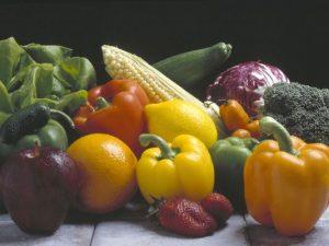 سائنس دانوں کا زندگیاں بچانے والے غذا تیارکرنے کا دعویٰ