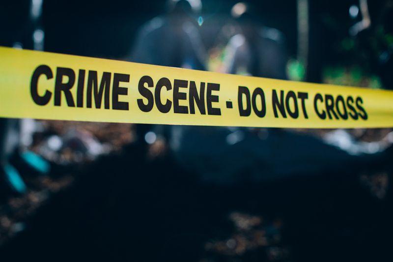 تنزانیہ میں اغوا شدہ 10 بچوں کی اعضا کٹی لاشیں برآمد