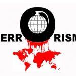 عالمی دہشت گرد حملوں میں 33 فیصد کمی ہوئی ، رپورٹ