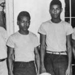 امریکا، ریپ کے غلط الزام کے 70 سال بعد چارسیاہ فاموں کو معافی