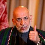 ماسکو کانفرنس آج ہوگی،حامد کرزئی پہلی مرتبہ طالبان کے ساتھ مذاکرات کی میز پر بیٹھیں گے