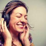 بلند آہنگ موسیقی کانوں میں زہر گھول سکتی ہے، عالمی ادارہ صحت کی تنبیہ