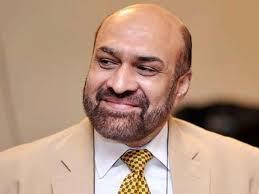 سینئر صحافی رضوان رضی کے جسمانی ریمانڈ کی استدعا مسترد، ضمانت منظور