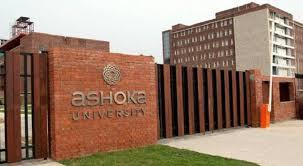 پلوامہ واقعہ، اشوکا یونیورسٹی کے وائس چانسلر نے پاکستان کو فاتح قرار دیدیا