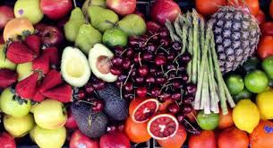 فضا میں کاربن اخراج کی بڑھتی مقدار سے غذاؤں کی تاثیر تبدیل ہونے لگی، تحقیق
