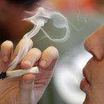 امریکا، 2024ء میں سگریٹ نوشی کی قانونی عمر 100 سال کرنے کا قانون