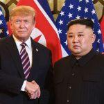 امریکا پابندیاں ختم کرے تو ایک جوہری پلانٹ بندکردینگے ، شمالی کوریا