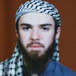 امریکی طالبان جان واکر 17 سال بعدبھارتی جیل سے  رہا،امریکی وزیرخارجہ برہم
