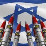 اسرائیلی ایٹم بموں کی تعداد ایک بار پھر بڑھ کر 90 ہوگئی، عالمی ادارے کی رپورٹ