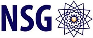 این ایس جی میں شمولیت، چین کی بھارت کو رعایت دینے کی مخالفت