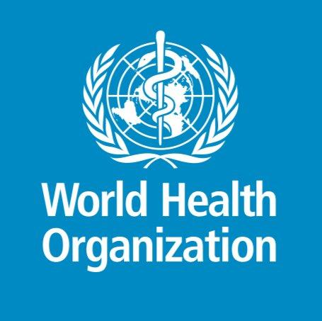 جنسی طور پر پھیلنے والی بیماریوں کے انسداد میں پیش رفت نہیں ہوئی،عالمی ادارہ صحت