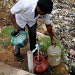 دنیا میں 2 ارب سے زائد افراد کو پینے کا صاف پانی دستیاب نہیں، اقوام متحدہ