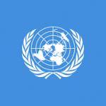 امریکا کی طرف سے سیاسی پناہ پر پابندیاں، اقوام متحدہ کو شدید تحفظات