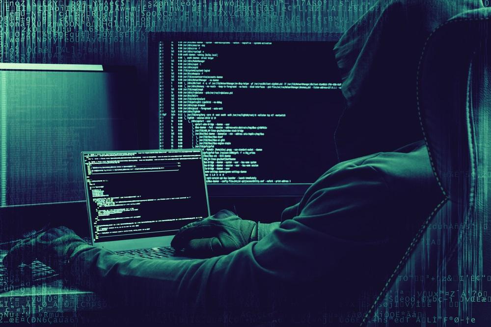ہیکرز کا روس پر سب سے بڑا سائبر حملہ