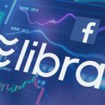 جرمن حکومت کا فیس بک کی کرنسی پر تشویش،انسدادپر غور شروع کر دیا