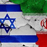 اسرائیل نے ایرانی شہریوں کیلئے فارسی زبان میں سوشل میڈیا اکاؤنٹس فعال کردیے