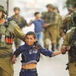 جنگی جرائم پراسرائیل کا نام بلیک لسٹ میں شامل نہ کرنا قابل مذمت