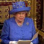 بریگزٹ معاملے پر ملکہ برطانیانے پارلیمنٹ معطل کرنے کی منظوری دے دی