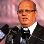 اسرائیل نے فلسطینیوں کے 2ہزار مکانات مسمار کیے ،جمال الخضری