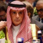 آرامکو حملوں کی تحقیقات کے بعد ایران کے خلاف کارروائی پرغور کریں گے ،سعودی عرب