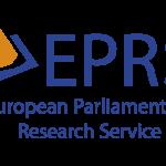 یورپی پارلیمنٹ ریسرچ سروس کی مقبوضہ کشمیر پر تحقیقی دستاویز جاری