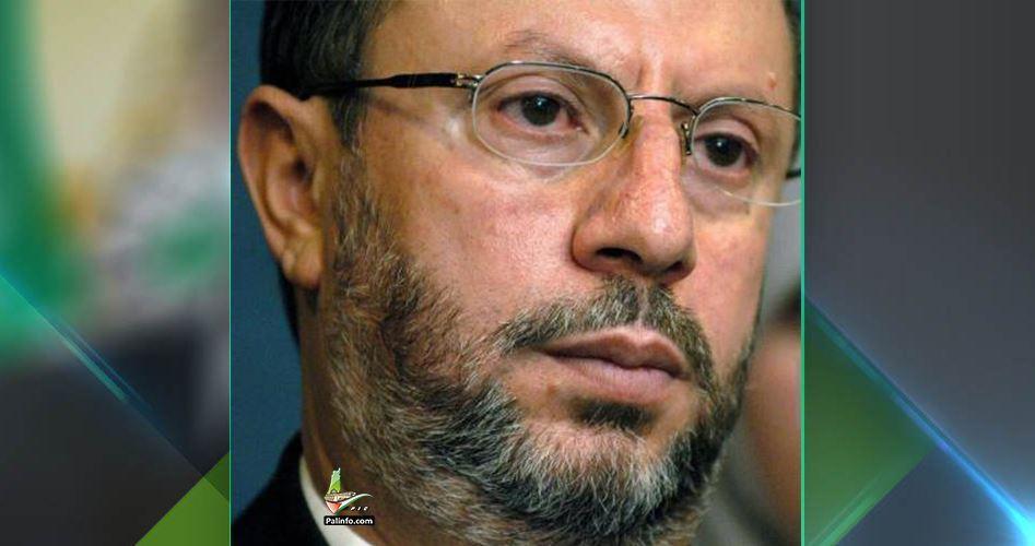 امریکا میں نظربند فلسطینی سائنسدان کی اسرائیل حوالگی کا خدشہ بڑھ گیا